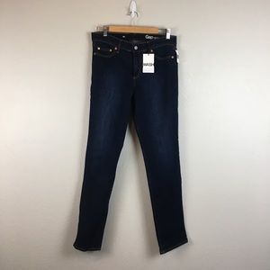 Gap jeans new with tags